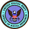 U.S. Office of Naval Research